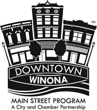 downtown-winona-logo