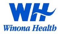 winna-health