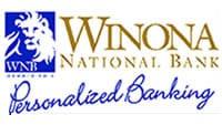 winona-state-bank